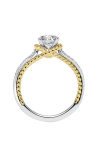 Artcarved SEANA Engagement Ring 31-V587ERA-E