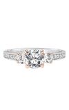 Artcarved MARLOW Engagement Ring 31-V591ERR-E