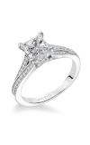 Artcarved KAYEE Engagement Ring 31-V604GCW-E