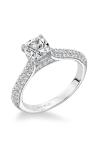 Artcarved BLAIR Engagement Ring 31-V606FUW-E