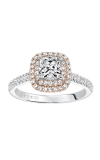 Artcarved AVRIL Engagement Ring 31-V608EUR-E
