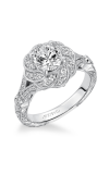 Artcarved MATILDA Engagement Ring 31-V636FRW-E