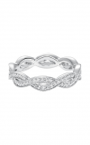Artcarved ETERNITY ANNIVERSARY BAND 33-V12C4W65-L