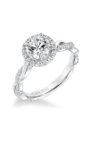 Artcarved KINSLEY Engagement Ring 31-V657ERW-E