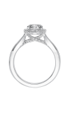 Artcarved MAISY Engagement Ring 31-V669ERW-E