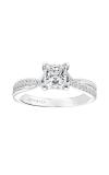 Artcarved TATE Engagement Ring 31-V671ECW-E