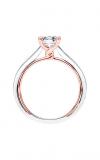 Artcarved Tayla Engagement Ring 31-V708ECR-E