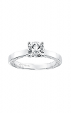 Artcarved Astara Engagement Ring 31-V714ERW-E