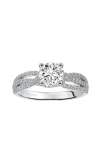 Artcarved Marybeth Engagement Ring 31-V422ERW-E