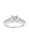 Artcarved Savannah Engagement Ring 31-V723ECW-E