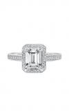 Artcarved Velma Engagement Ring 31-V728GEW-E