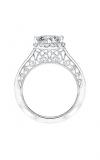 Artcarved Eris Engagement Ring 31-V731GRW-E