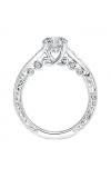 Artcarved Hattie Engagement Ring 31-V691ERW-E