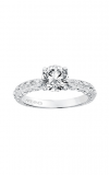 Artcarved Anwen Engagement Ring 31-V690ERW-E