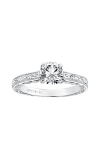 Artcarved Amal Engagement Ring 31-V692ERW-E