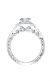 Artcarved Eleanor Engagement Ring 31-V695ERW-E