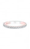 Artcarved Tayla Ladies Wedding Band 31-V708R-L