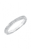 Artcarved Leilani Ladies Wedding Band 31-V710W-L