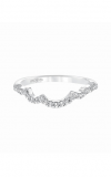 Artcarved Zara Ladies Wedding Band 31-V601ERW-L