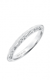 Artcarved  Audriana Ladies Wedding Band  31-V725W-L