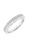 Artcarved  Cossette Ladies Wedding Band  31-V724W-L