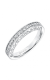 Artcarved Eris Ladies Wedding Band 31-V731W-L