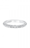 Artcarved  Anwen Ladies Wedding Band  31-V690W-L