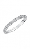 Artcarved    Eternity Anniversary Band-A  Ladies Wedding Band  33-V11C4W65-L