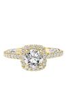 Artcarved Mellie Engagement Ring 31-V934ERYW-E