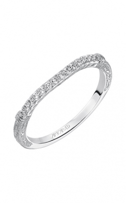 Artcarved ANGELINA Wedding Band 31-V494W-L product image