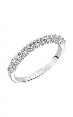 Artcarved LEANDRA Ladies Wedding Band 31-V508FRW-L product image