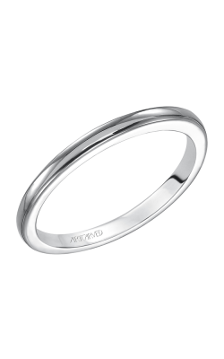 Artcarved DESIREE Wedding Band 31-V126W-L product image