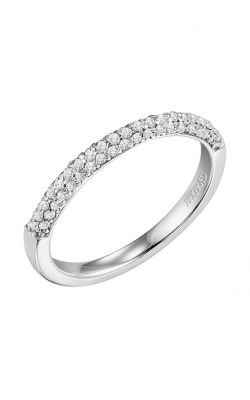 Artcarved ARIEL Ladies Wedding Band 31-V327W-L product image