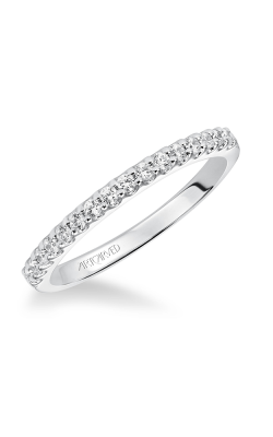 Artcarved MEGAN Wedding Band 31-V331W-L product image