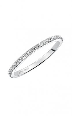 Artcarved SYBIL Ladies Wedding Band 31-V544W-L product image