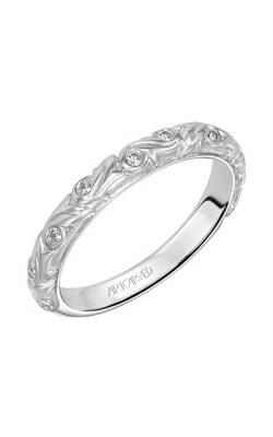 Artcarved CATRINA Wedding Band 31-V487W-L product image