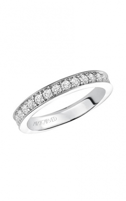 Artcarved Wedding Band 33-V65D4W65-L product image