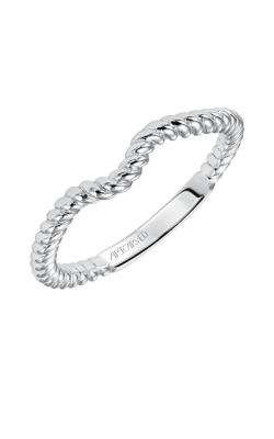 Artcarved SERINA Wedding Band 31-V546W-L product image