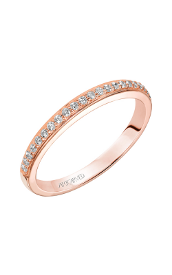 Artcarved STELLA Wedding Band 31-V304R-L product image