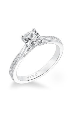 Artcarved MARSI Engagement Ring 31-V670EUW-E product image