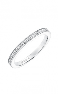 Artcarved Rosalind Ladies Wedding Band 31-V738W-L product image