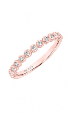 Artcarved Ladies Wedding Band  33-V9159R-L product image