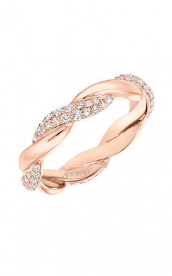 Artcarved Fashion Anniversary Band-A Ladies Wedding Band 33-V13C4R65-L product image