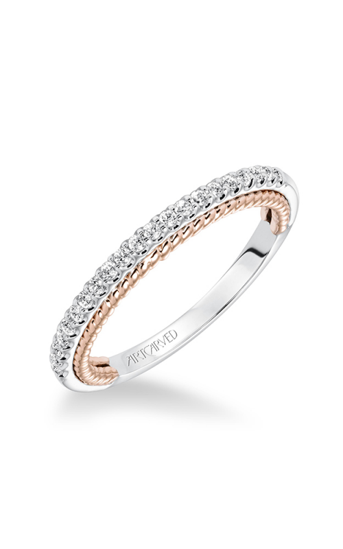 Artcarved ILENA Wedding Band 31-V588R-L product image