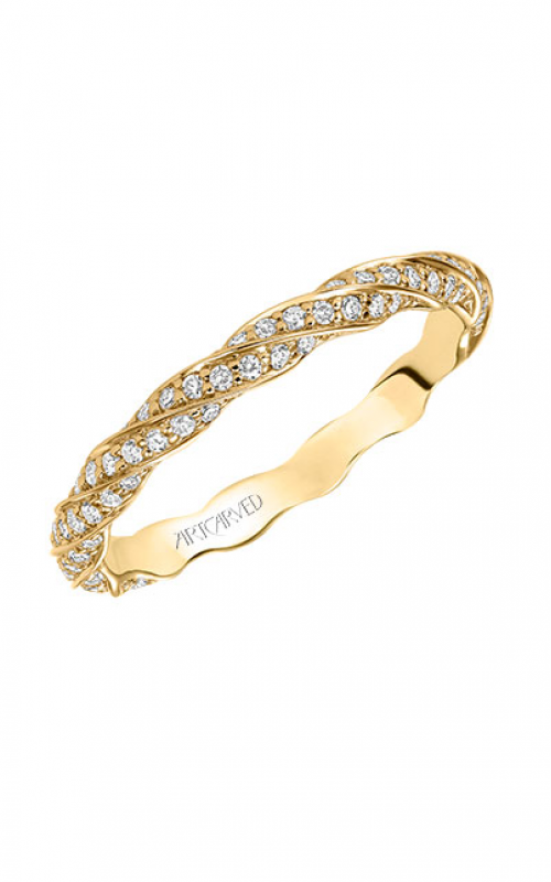 Artcarved Eternity Anniversary Band-A Ladies Wedding Band 33-V11C4Y65-L product image