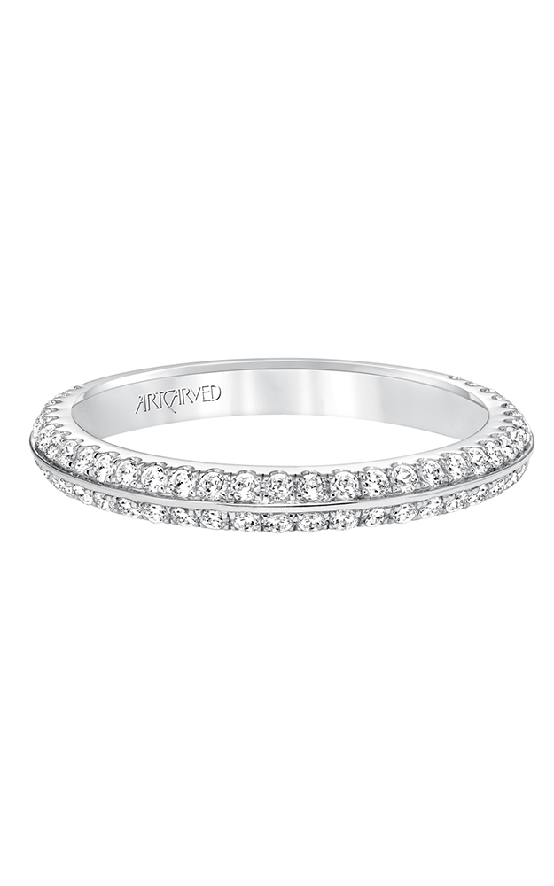 Artcarved LIANA Wedding Band 31-V592W-L product image