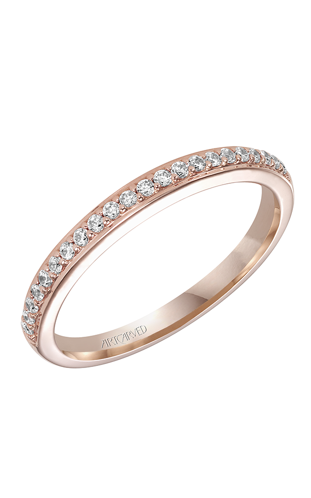Artcarved WHITNEY Wedding Band 31-V303R-L product image