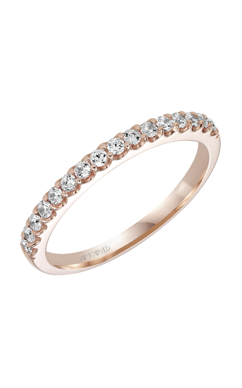 Artcarved SKYLER Wedding Band 31-V342R-L product image
