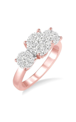 Ashi Lovebright Fashion Ring 36923WIFVPW product image