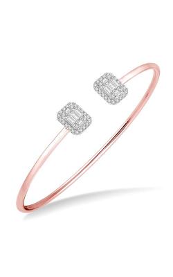 Fushion Diamonds's image